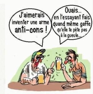 anti-con-blague-3a33747