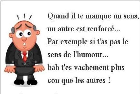 humour (2)
