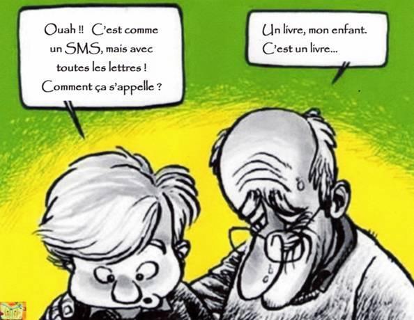 humour-sms-et-livre