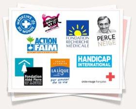 logos_association