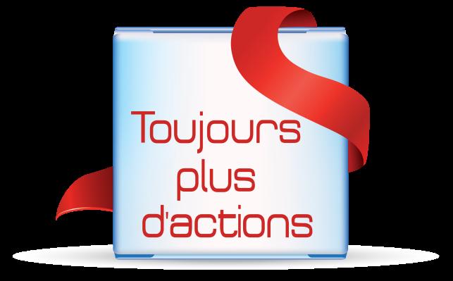 Toujours-PLUS-d_actions